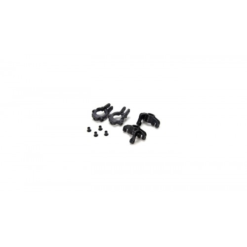 Losi Front Spindle &...