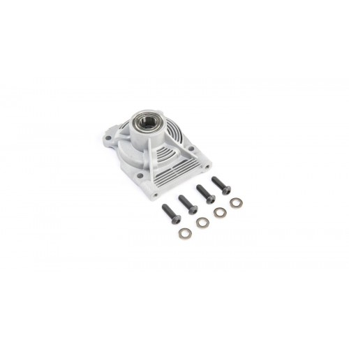 Losi Clutch Mount with...