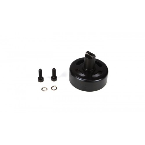 Losi Clutch Bell &...