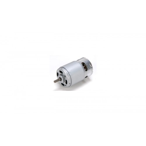 Losi Starter 775 Motor:...