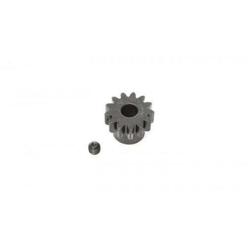 Losi Pinion Gear 13T 1.5M...