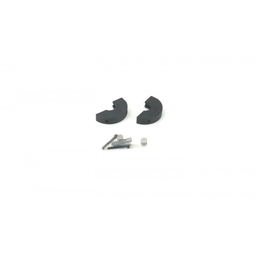 Losi 2-Speed Clutch Shoes &...