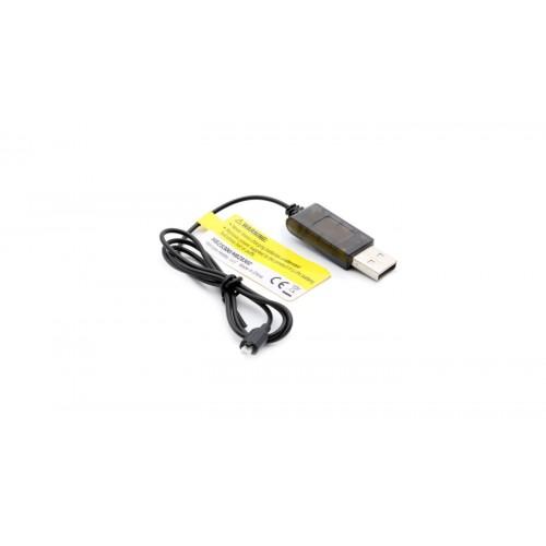 HobbyZone USB charge cord:...