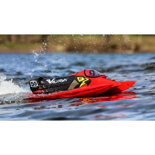 "Pro Boat Valvryn 25"" F1..."
