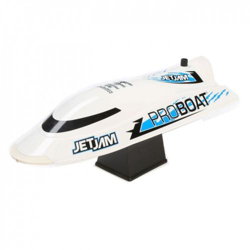 PRB18018 Pro Boat Micro Servo