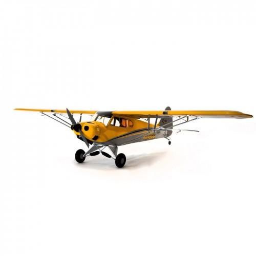 Hangar 9 Carbon Cub 15cc...