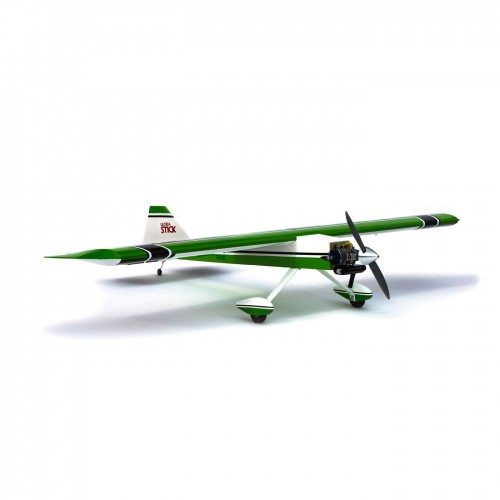 Hangar 9 Ultra Stick 30cc...