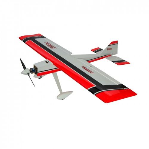 Hangar 9 Ultra Stick 10cc...