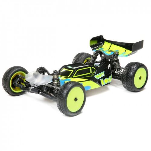 Team Losi Racing 1/10 22...