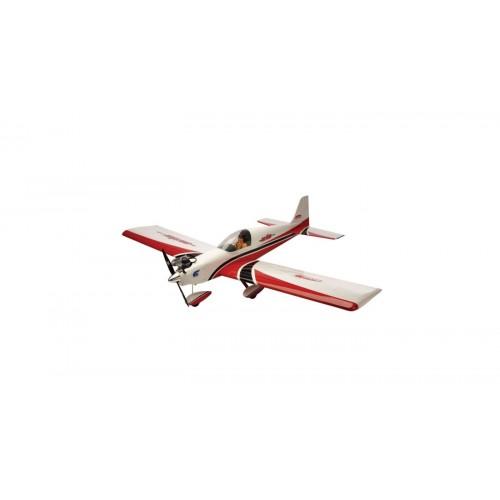 Hangar 9 Meridian 10cc ARF,...