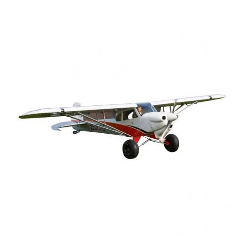 Hangar 9 CubCrafters XCub...