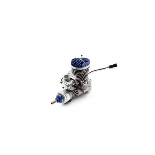 Evolution Engines 10GX 10cc...