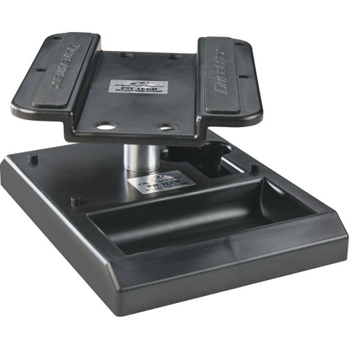 Pit Tech Deluxe Car Stand,...