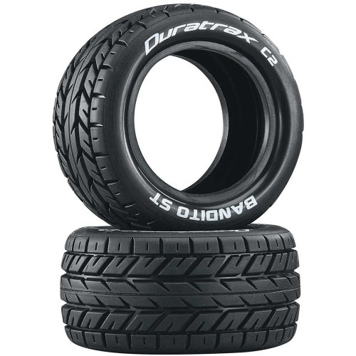 Bandito ST 2.2 Tires (2)...