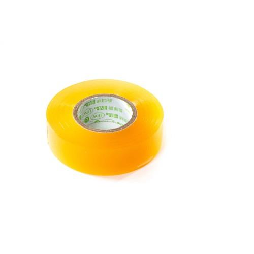 Clear Flexible Marine Tape...