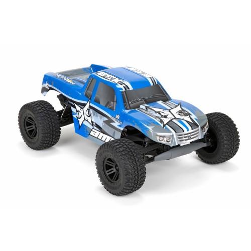 1/10 AMP MT 2WD Monster...