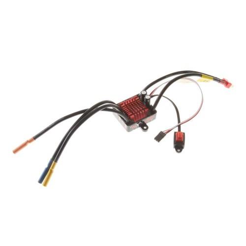 BLX85 Brushless ESC (ARAM0085)