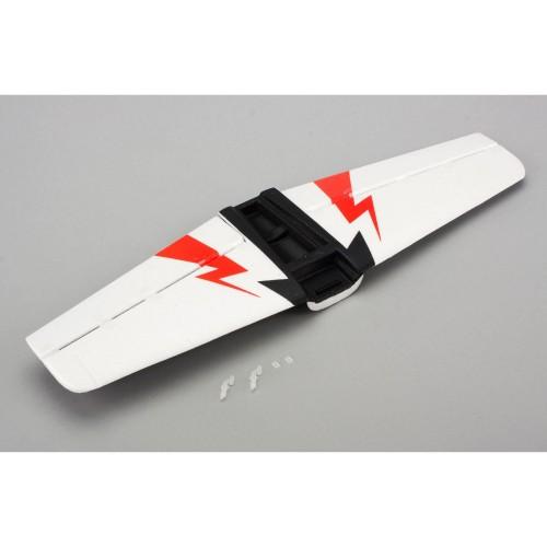 Wing: UMX Sbach 342 (EFLU4159)