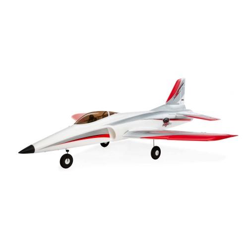 Habu STS 70mm EDF Smart Jet...
