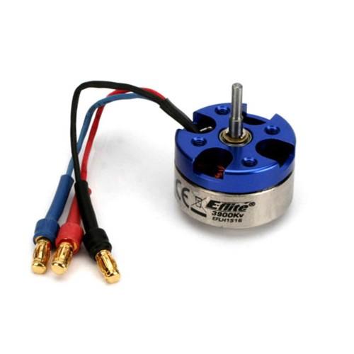 3900Kv Brushless Motor: BSR...
