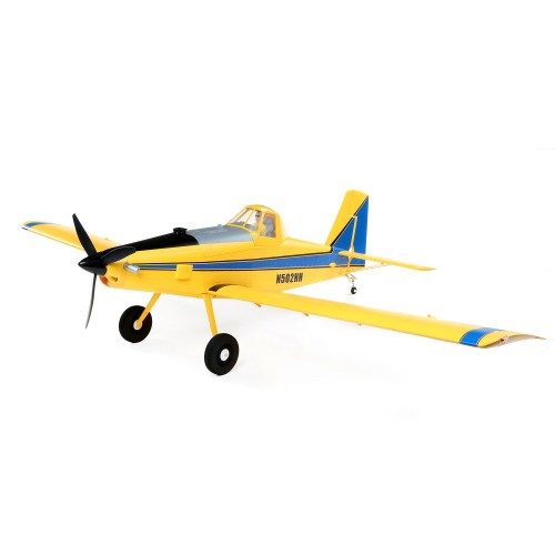 Air Tractor 1.5m PNP...