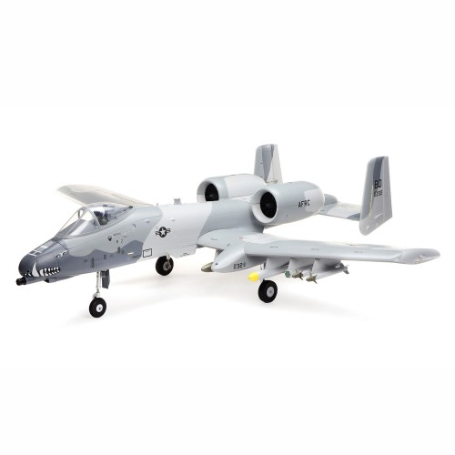 A-10 Thunderbolt II 64mm...
