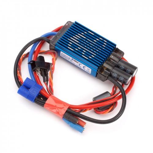 60-Amp Pro Switch-Mode BEC...