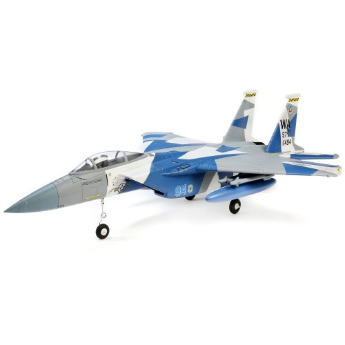 F-15 Eagle 64mm EDF PNP...