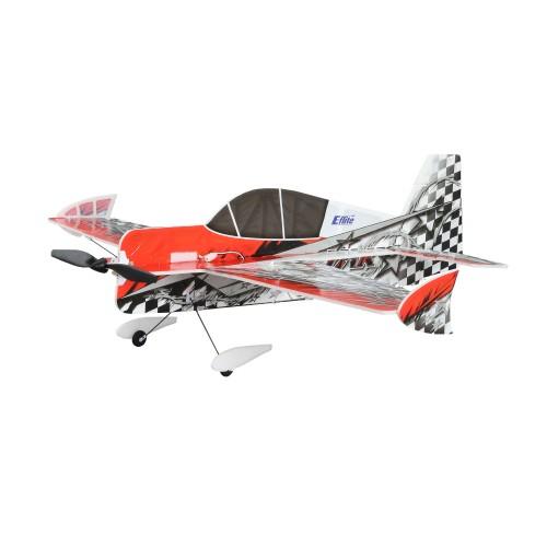 UMX Yak 54 3D BNF Basic...