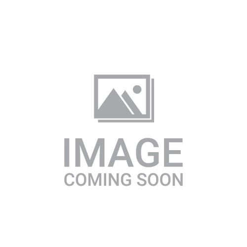 SLT3 Wheel fits DX3 (SPM9071)