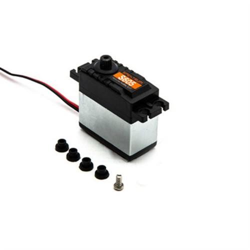 S605 HV Waterproof 9KG...