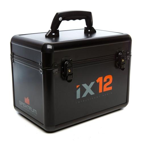 iX12 Spektrum Air...