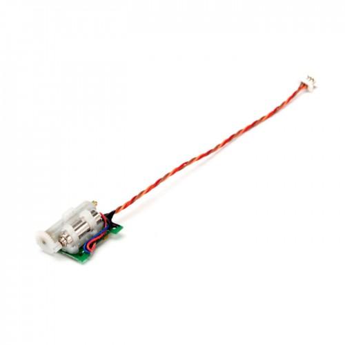 A2005 Ultra-Micro Analog...