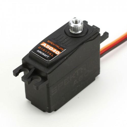 A5040 Mini Digital Metal...