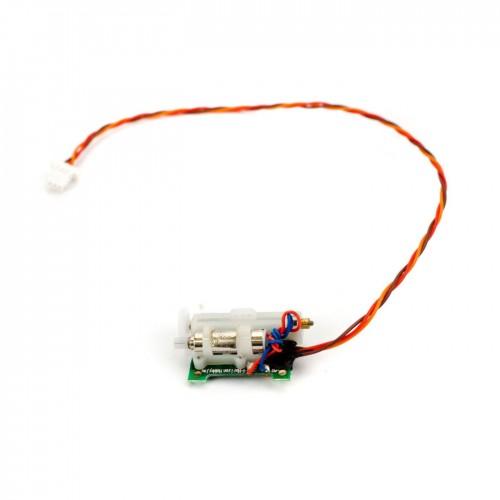 A2030 Ultra-Micro Analog...