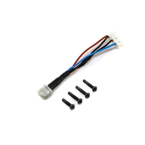 Crossfire Adapter Cable...