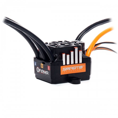 Firma 85A Brushless Smart...