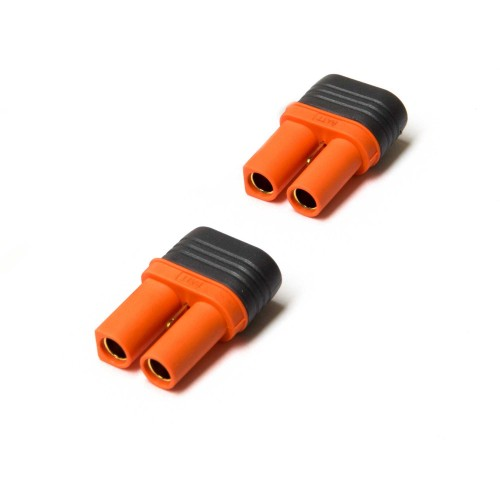 Connector: IC5 Battery (2)...