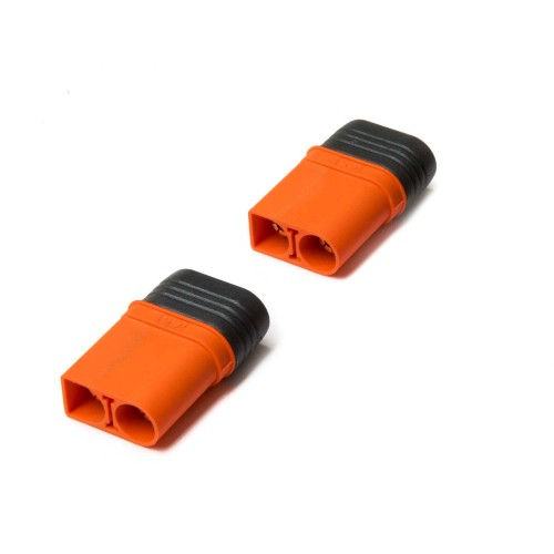 Connector: IC5 Device (2)...