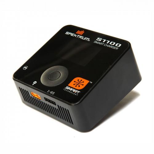Spektrum Smart S1100 AC...