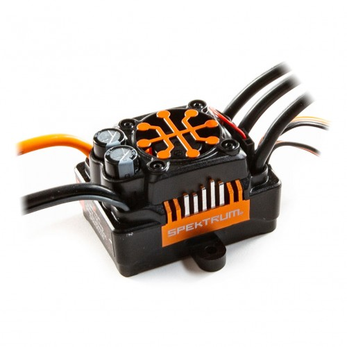 Firma 130A Brushless Smart...