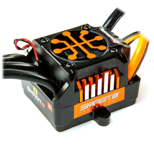 Firma 150A Brushless Smart...