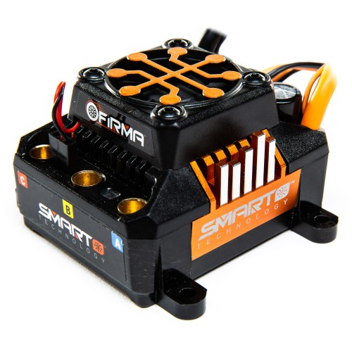 Firma 160A Brushless Smart...