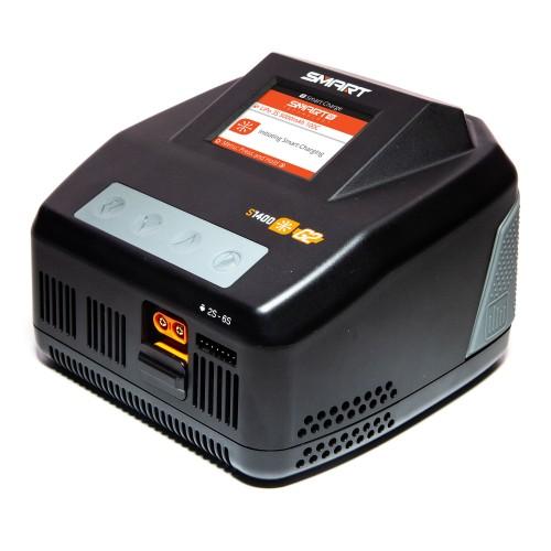 S1400 G2 AC 1x400W Smart...