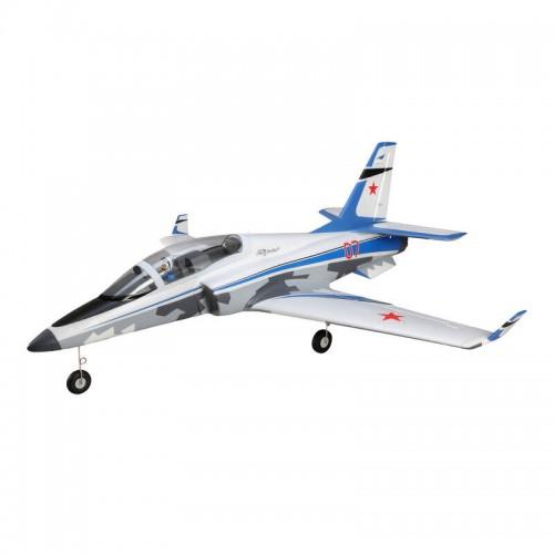 Viper 70mm EDF Jet BNF...