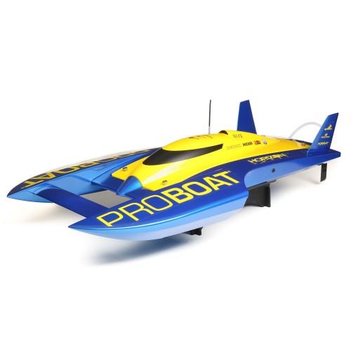 """UL-19 30"""" Hydroplane..."""