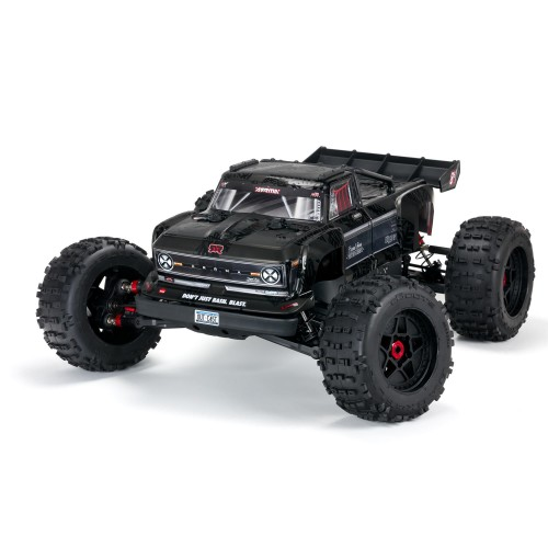 1/5 OUTCAST 4WD EXtreme...