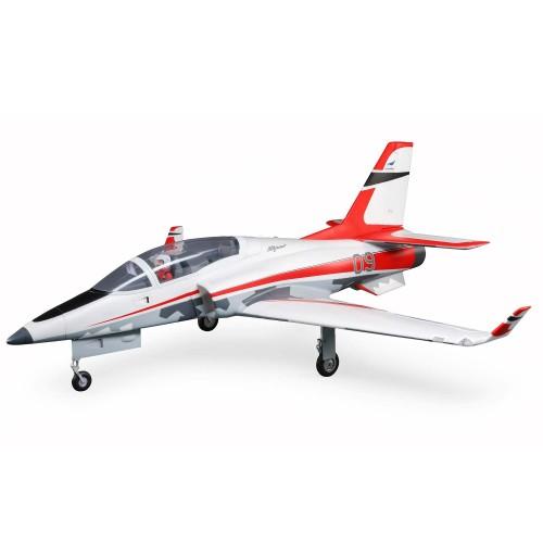 Viper 90mm EDF Jet ARF...