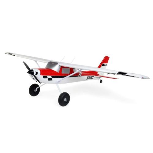 Carbon-Z Cessna 150T 2.1m...