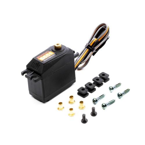 7Kg Servo Steel Brass Gear...